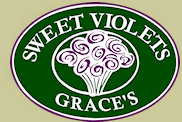 Sweet Violets Lindfield Coupons